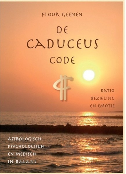 Caduceus Code