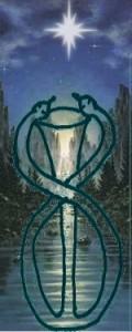 Sirius logo&