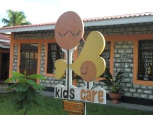 kidscare2014_2