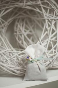 Gaia-Bouquet