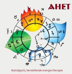 [:nl]ASTROLOGISCHE HERSTELLENDE ENERGIE THERAPIE AHET[:] @ Gaia-ABC | Waalwijk | Noord-Brabant | Nederland